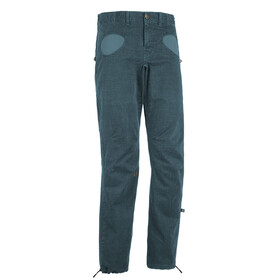 E9 Rondo X19 Trousers Men dust